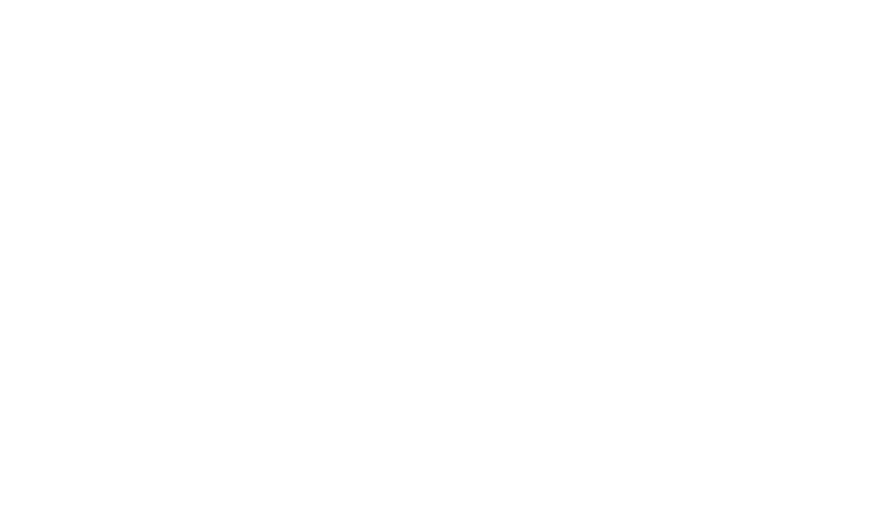 5G Will transform scotlands economy and communities