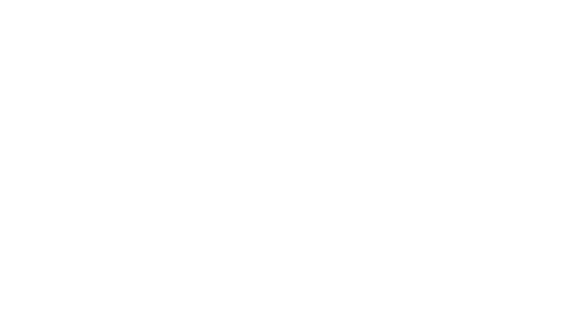 5G will transform the delivery of public services
